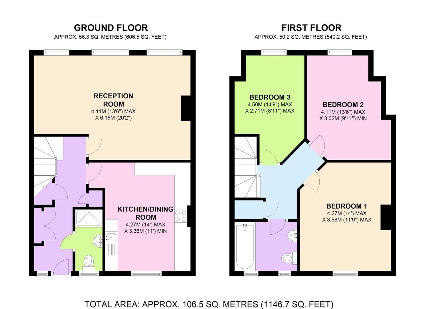 7a Craddocks Ave floor.jpg
